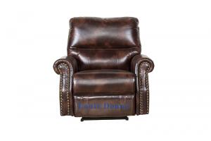 Classical sofa