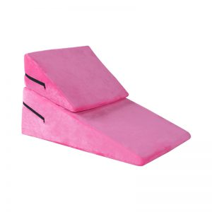 Sex Wedge Pillow