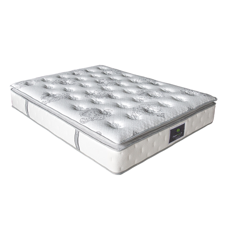 AmazonTwin/Full/Queen/King Size and Home Furniture General Use Spring Mattress