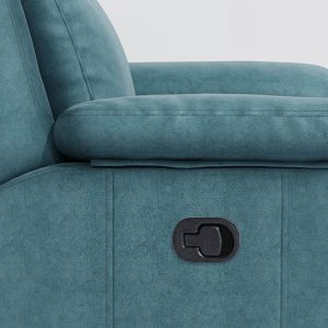 recliner sofa in hyderabad