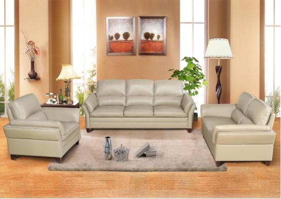 classical sofa modern style