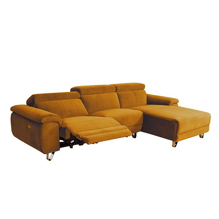 The 5 Minute Rule For Corner Sofa Shenzhen Mebon