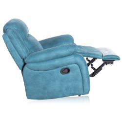 Single Recliner Sofa