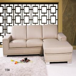 Why choose a corner sofa?