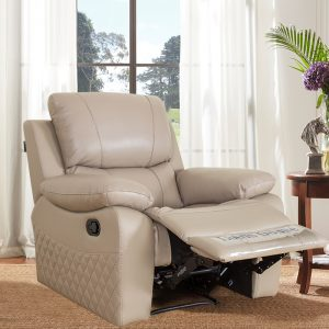 luxury recliner sofa