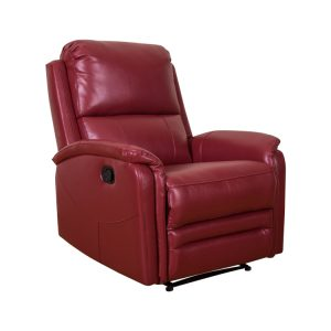 recliner sofa chair