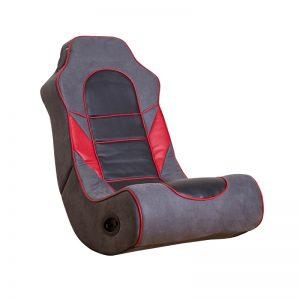 rocker gaming chair