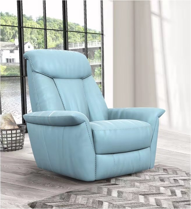modern single sofa chair