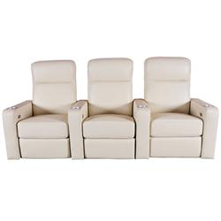 Which is better for home theater sofas? Home theater sofa decoration attention points
