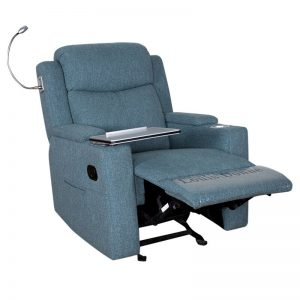home theater seating sectional recliner