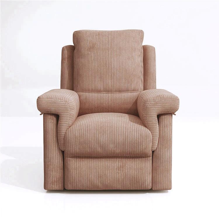 recliner sofa india