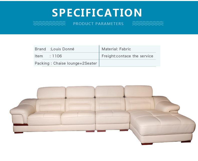 l shape recliner sofa