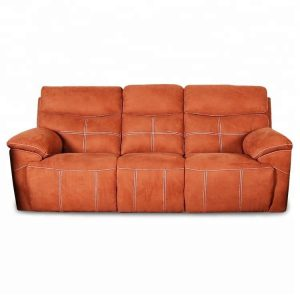 cheap 2 seater recliner sofa