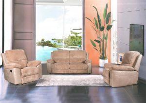 high recliner chair