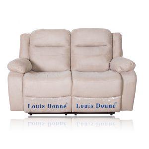 3 recliner sofa