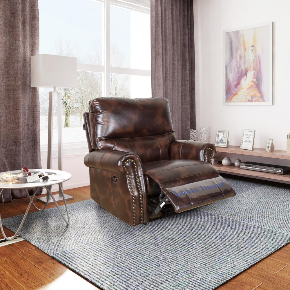 recliner sofarecliner sofa