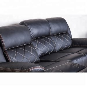 fabric sleeper sofa