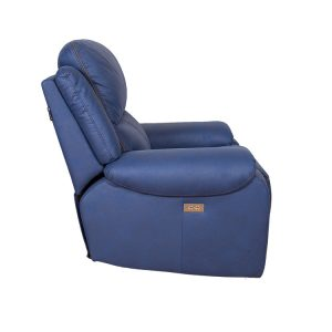 recliner chair with usb port