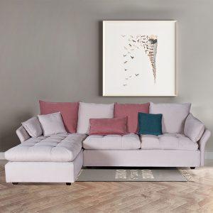 best modern sleeper sofa