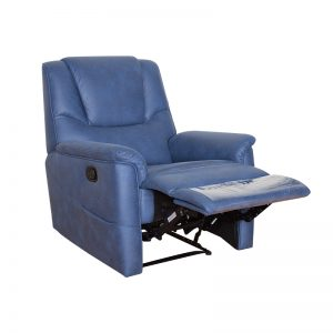 stylish recliner chair