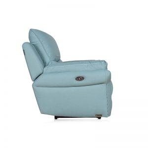 best rocker recliner chair
