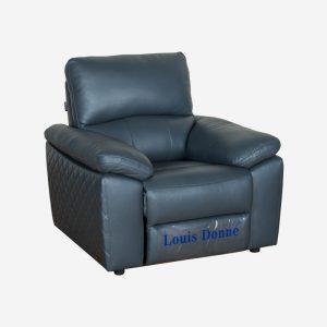 modern single chair