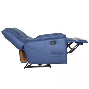 stylish recliner chair