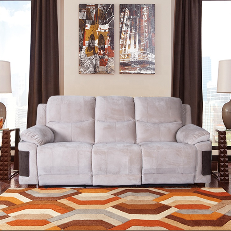 love sofa recliner