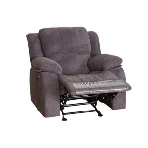 adjustable recliner chair