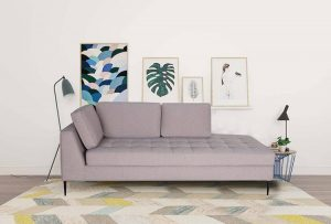 Best Luxury Modern Sofa  for Five Star Hotel Living Room