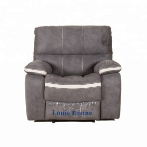 comfy recliner chair