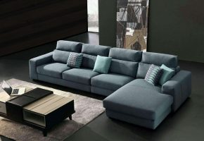How to choose a sofa properly?