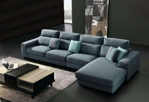 sectional sofa for small living room