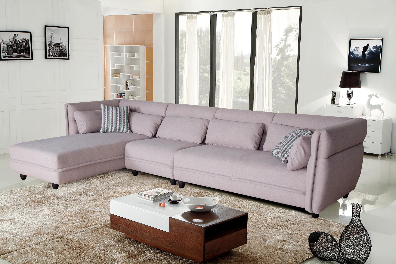 mid century modern velvet sofa