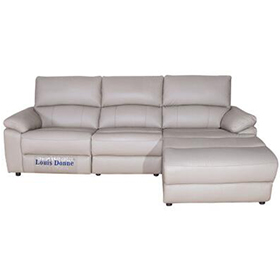 Why should you choose the corner chaise sofa?