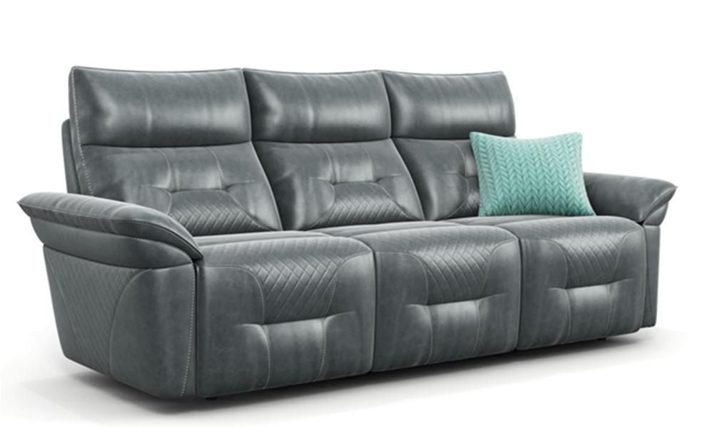 living room recliner sofa