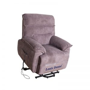 automatic recliner lift chair