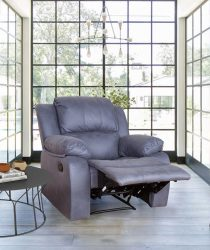 How about an electric sofa? Do you know these selection tips?