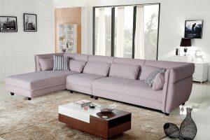 Buying sofa index(1)