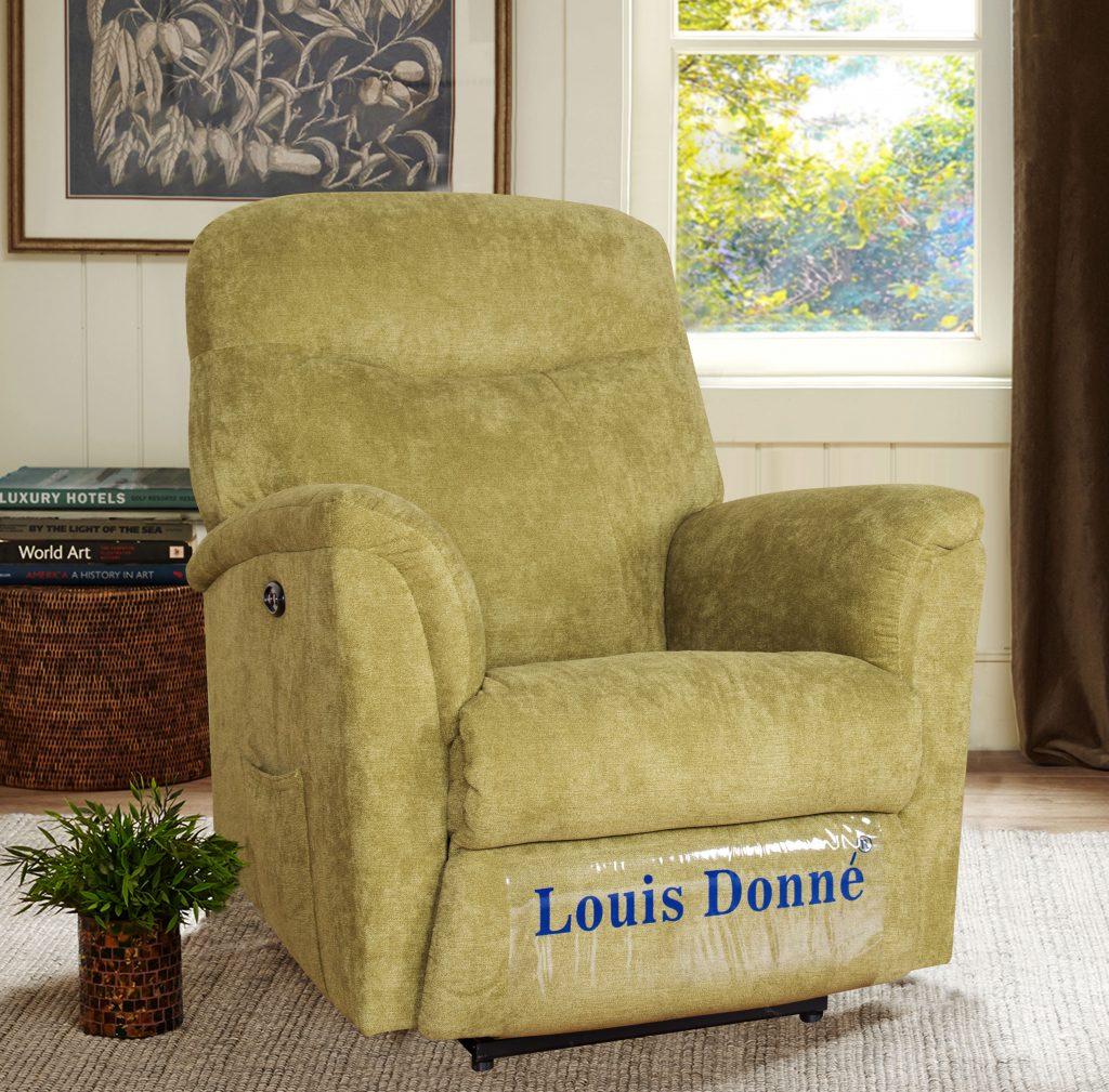 electric massage sofa