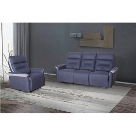 Factors affecting the price of sofa set