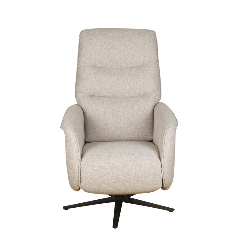 Boss Recliner Chair, Electric Swivel Recliner Chairs, Reclining Office Chair Manufacturer