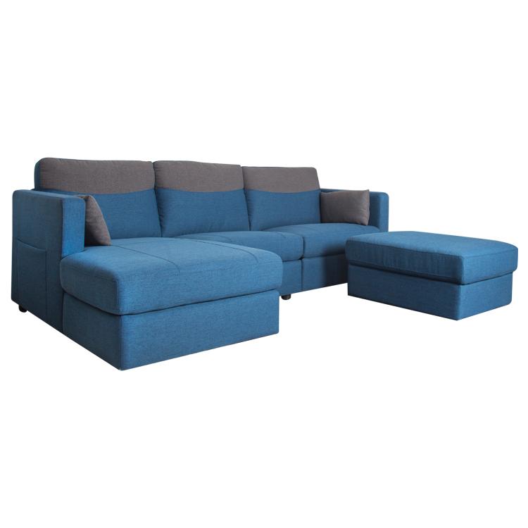 Modular sofa Manufacturer,Modular sofa,Modular sectional sofa