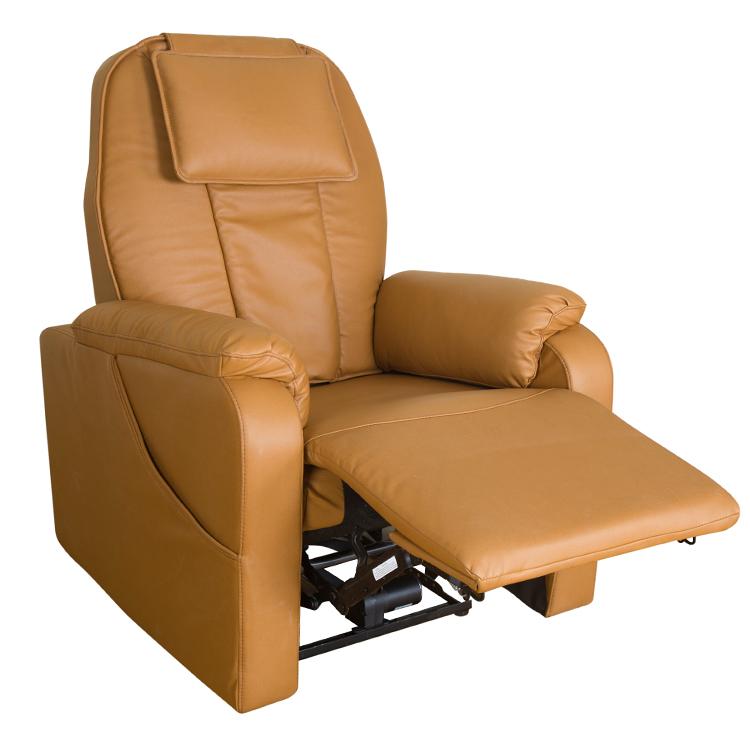 Massage Recliner Chair, Electric Massage Recliner Chair, Massage Recliner Chair Manfuture, Electric Recliner Chairs With Heat And Massage