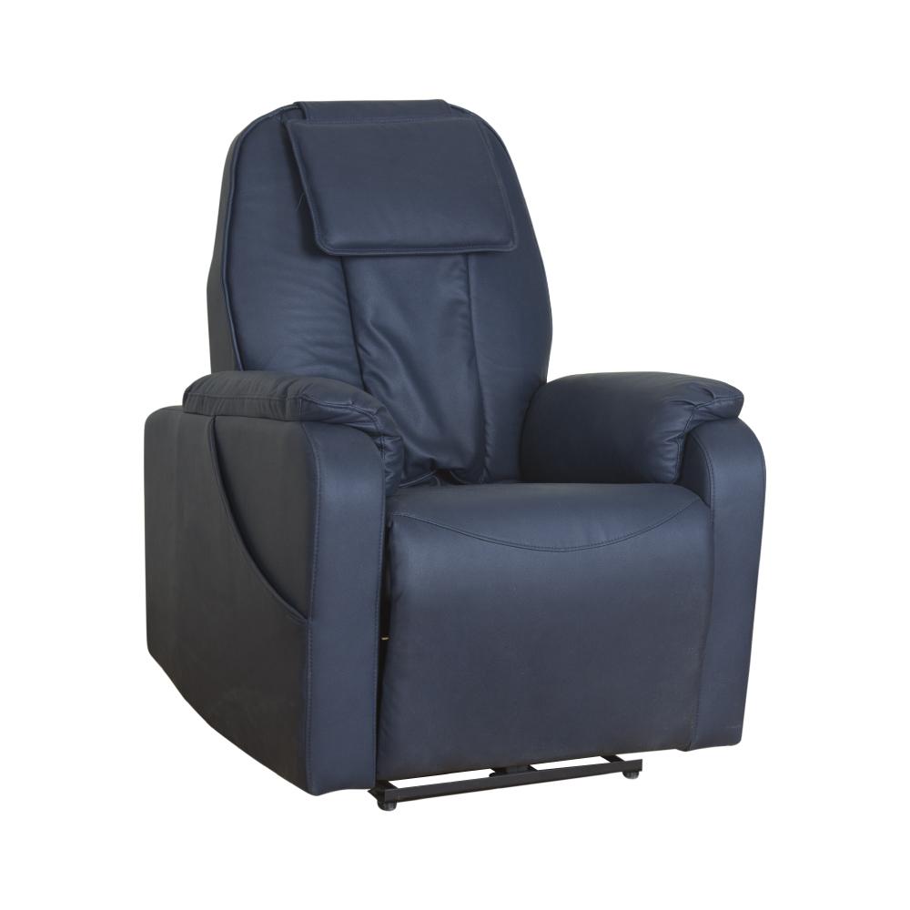 Message Recliner Chair,