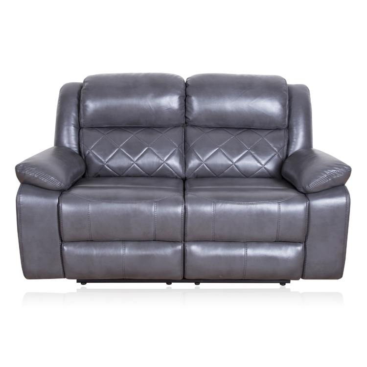 living-room-couch-leather-power-recliner-sofa-set