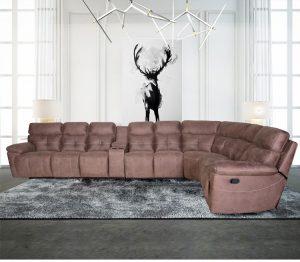 corner sofa bed with storage