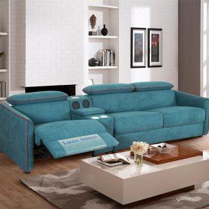 memory foam sofa bed